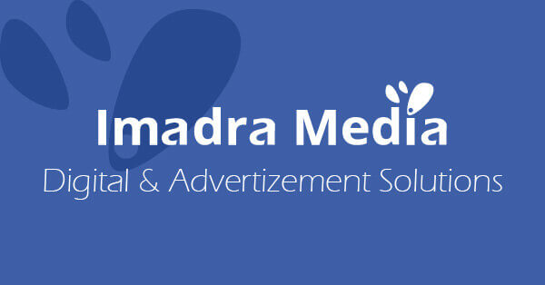 About Imadra Media Video